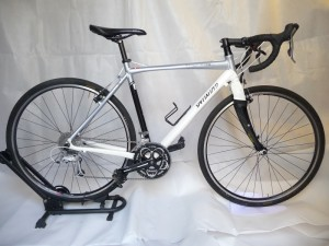 1648 Specialized Tricross Sport 2010 71