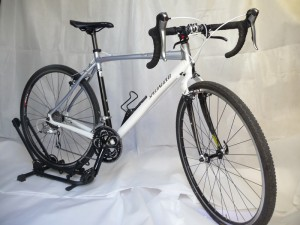 1650 Specialized Tricross Sport 2010 103