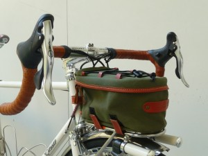 1868 Zimbale front rack bag 01