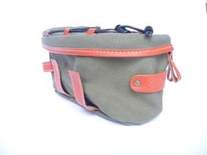 1871 Zimbale front rack bag 02