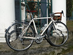 2247 Elessar Vetta randonneur bicycle 352