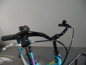 2268 Bike sharing a Napoli 16