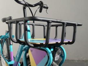 2272 Bike sharing a Napoli 17