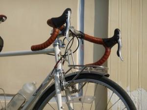 1029 Elessar Vetta randonneur bicycle 337