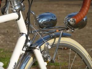 1139 Elessar Vetta randonneur bicycle 104