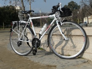 1186 Trek multrack 117