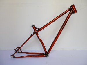 1664 Surly Karate Monkey Ops 03