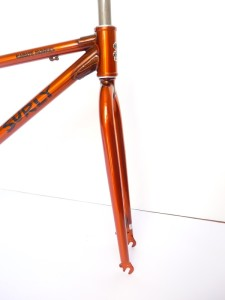 1672 Surly Karate Monkey Ops 22