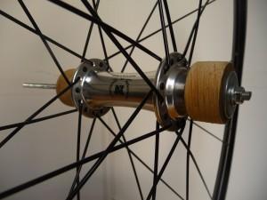 4130 Attrezzi per la bicicletta 93