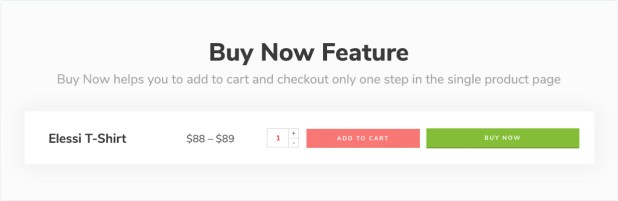 Elessi - WooCommerce AJAX WordPress Theme - RTL support - 4