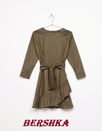 bershka-vestido_volantes