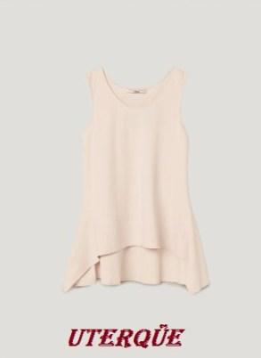 camiseta_uterque