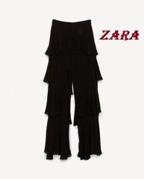 pantalon-volantes-zara