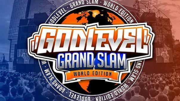 GOD LEVEL GRAND SLAM: ¿QUÉ PASÓ CON LA COMPETENCIA?