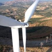 Άρθρο Ν.Σηφάκη, Μέλους ΕΛΕΤΑΕΝ, στο energypress