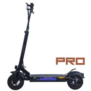 patinete electrico Smartgyro Tockway Pro