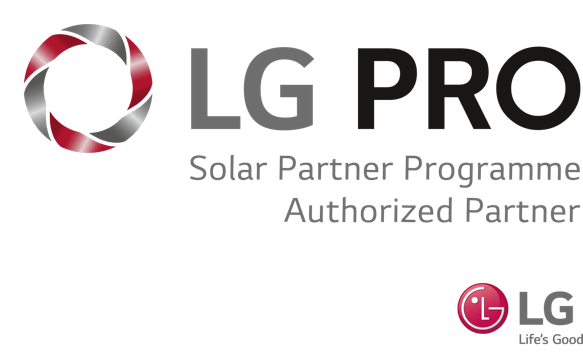 LG Authorized Partner