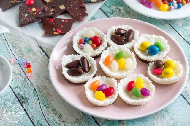 Húsvéti csokis édességek (6)