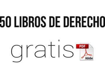 50 Libros de Recursos Humanos en PDF ¡Gratis!