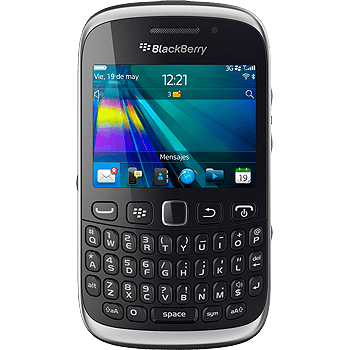 blackberry_9320_1-400