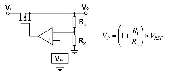 High Voltage Resistors For Custom Power Supplies