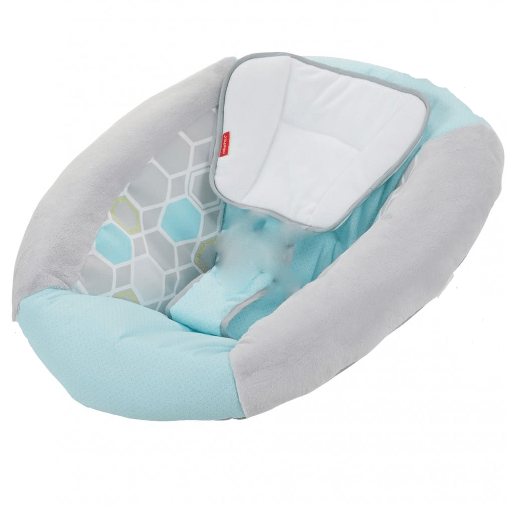 Replacement Net VTech Count and Dive Penguins