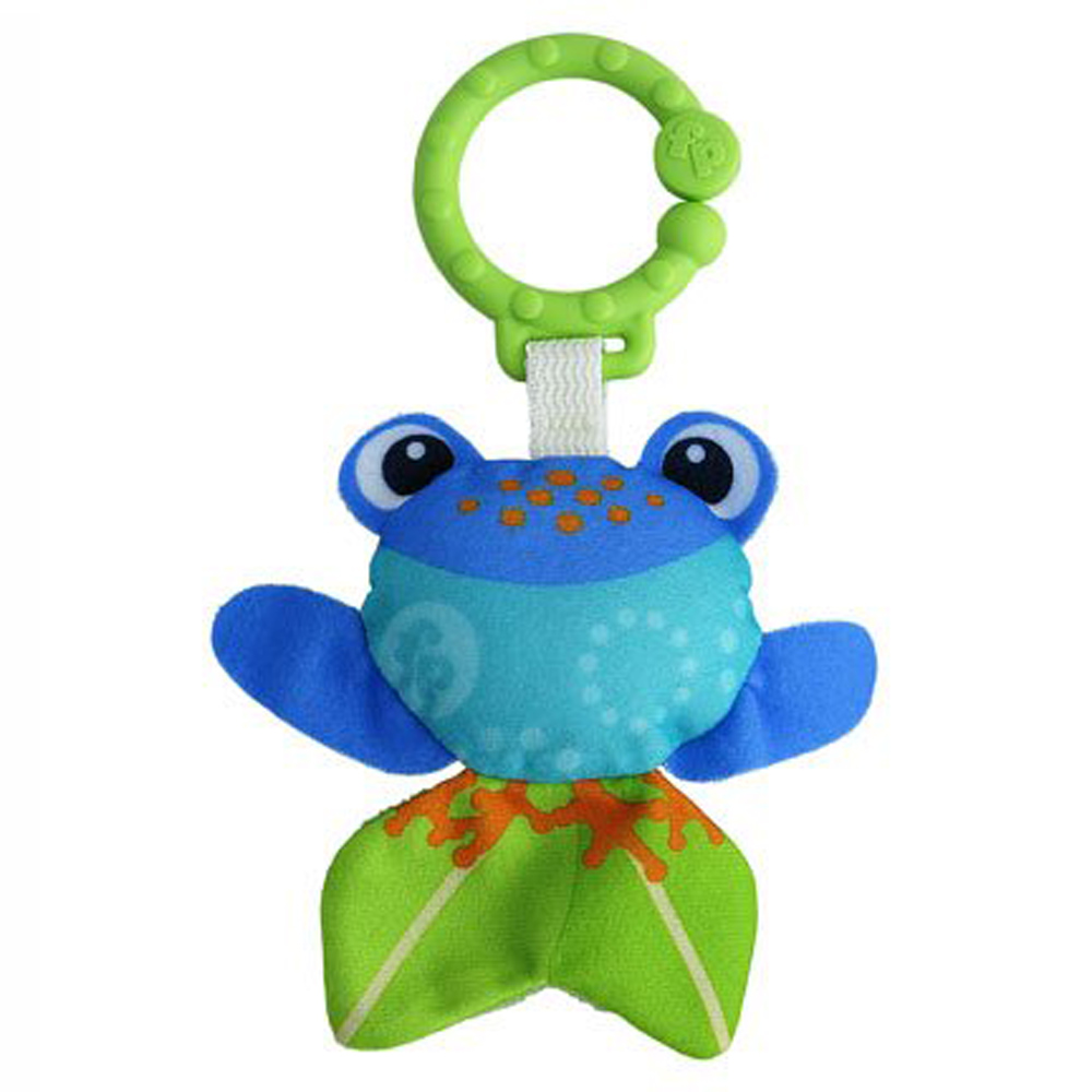 Fisher Price Swing Replacement Toy X7340 Rainforest Friends Deluxe Ele Toys Llc