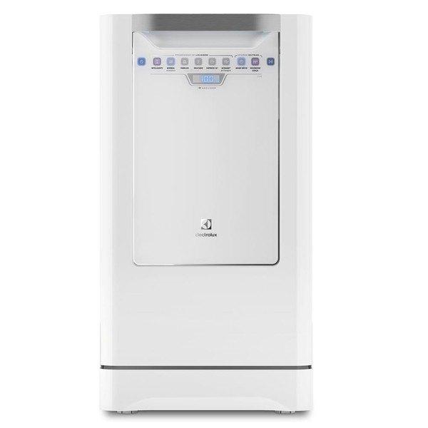 Lava-louças Electrolux 10 Serviços LI10B
