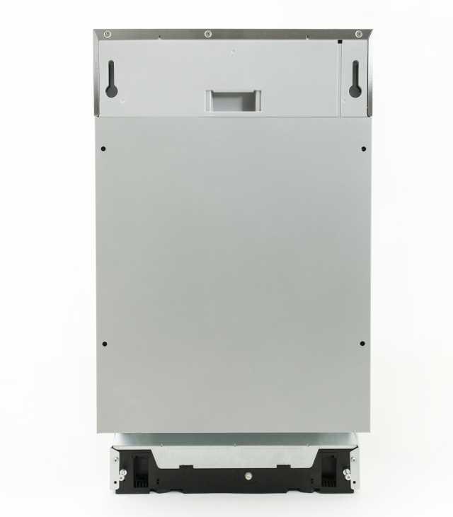 Lava-louças Elettromec de Embutir 14 Serviços LL60G147