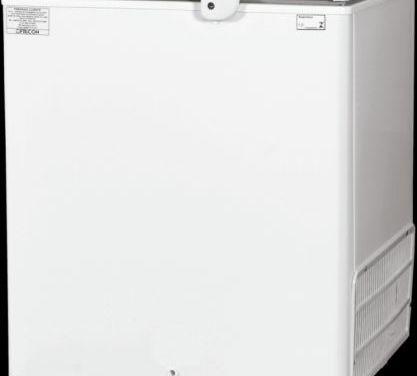 Freezer Mais Vendido do Mercado – 2017-Terceiro trimestre – Conheça os modelos