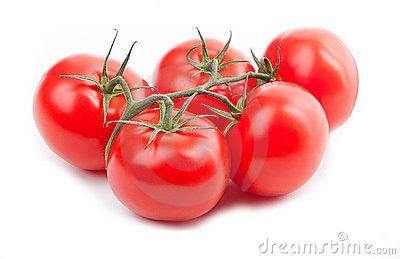 Tomate - Dreamstime