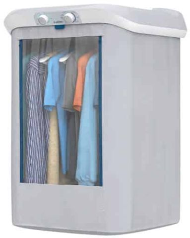Secadora de roupas Latina 10Kg - SR575
