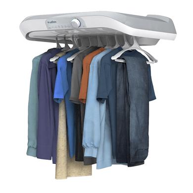 Secadora de roupas Latina 10Kg - SR555