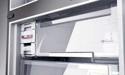 Medidas da Geladeira Brastemp Frost Free Duplex 403 litros – BRM48