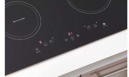 Medidas do Fogão Cooktop de indução da marca Fischer – Conheça as dimensões