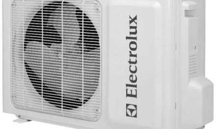 Medidas de Ar Condicionado Split Inverter Electrolux Frio 9000 BTU