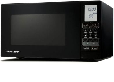 microondas-com-grill-brastemp-bmu45-perpec-1