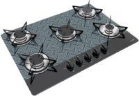 cooktop-5-bocas-rapido-new vitra preto 1