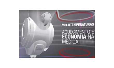 Como limpar a Ducha Lorenzetti Duo Shower Turbo Multitemperaturas