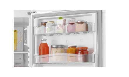 Conhecendo a geladeira Consul Duplex 334L – CRD36