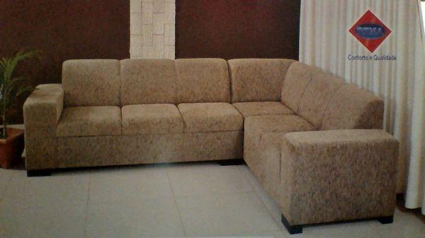 0 sofas chadwick sofa 86 sofÁ raquel rema vÁrias cores e tecido - eletro new mÓveis ...