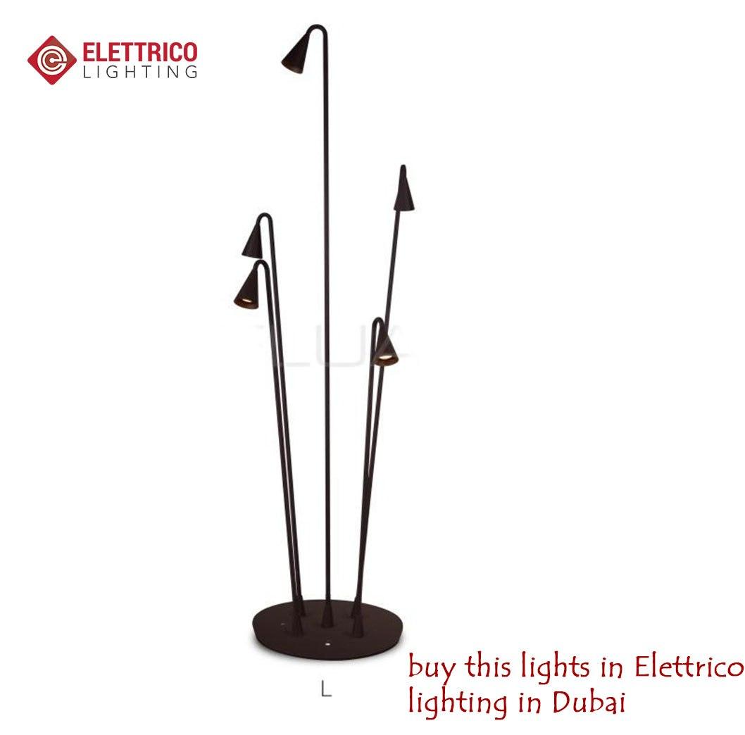 Order External Lighting Grus L Online In Uae