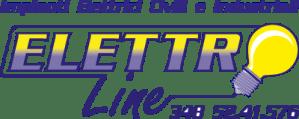 elettroline-impianti-logo