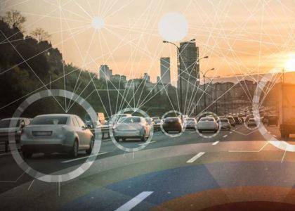 IntroduzioneMarvel-420x300 Tecnologia wireless avanzata per le automobili connesse del futuro