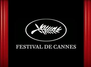 Nizza francia riviéra - Cannes-i filmfesztivál, embléma