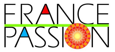 Utazás lakóautóval Carcassonne - France Passion