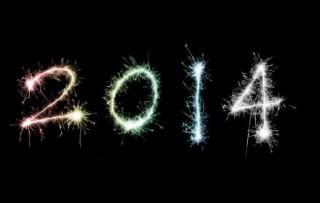 2014 legyen az utazás éve!