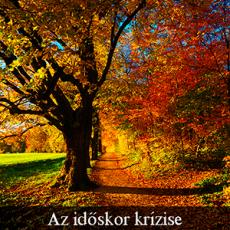 az-idoskor-krizise-web2
