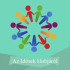 idosek-klubja-web4