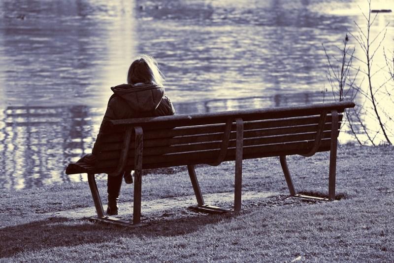Ketten vagy egyedül?